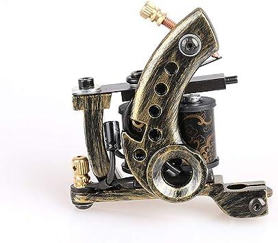 Good And Good mejores máquinas de fundición de bronce precio de la ...