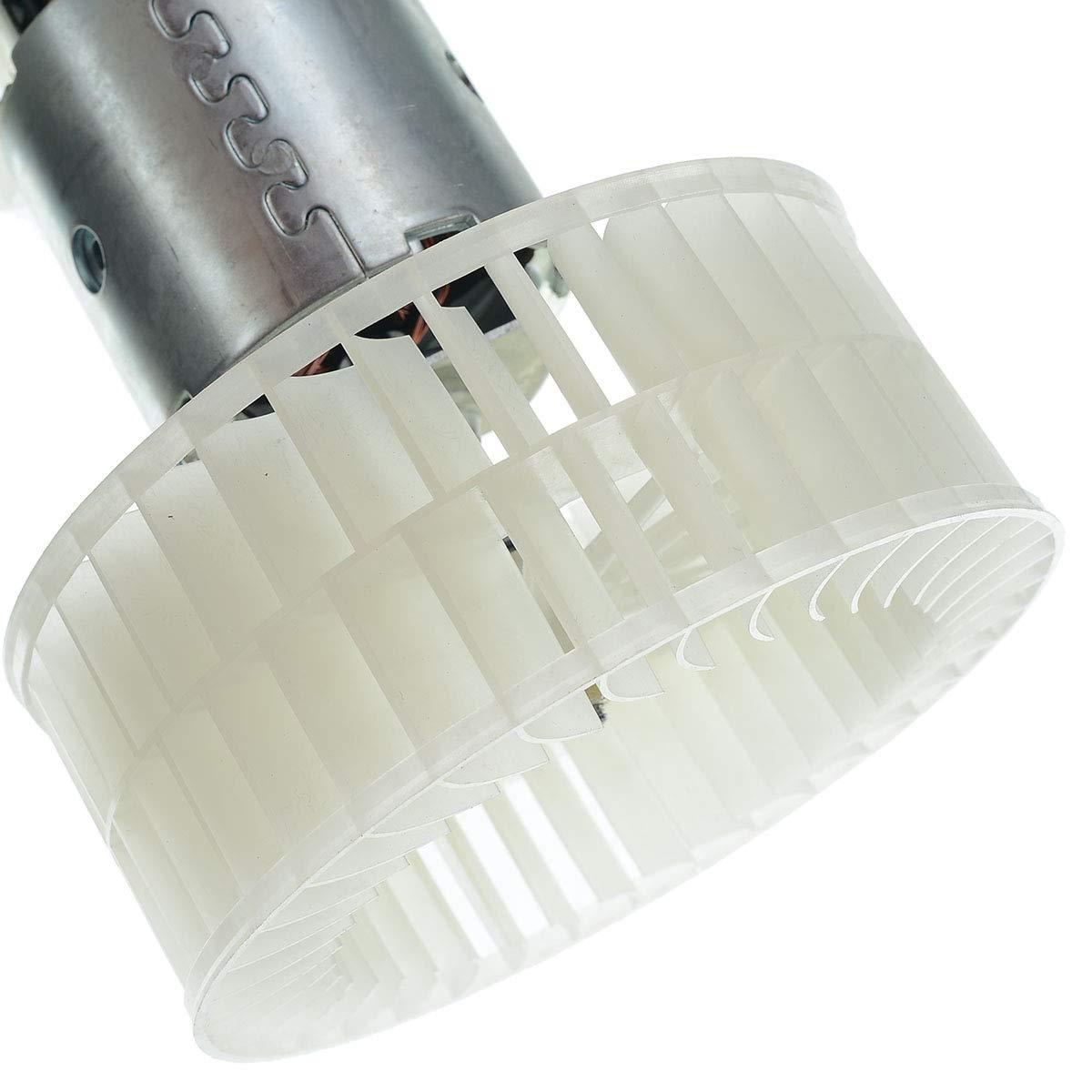 Ventilatore per interni motore per 5ER E34 7ER E32 8ER E31 1986-1999 64111374377