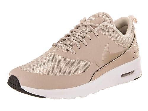 design de qualité 1a8a2 27bf0 Nike Schuhe Air Max Thea: Amazon.co.uk: Shoes & Bags