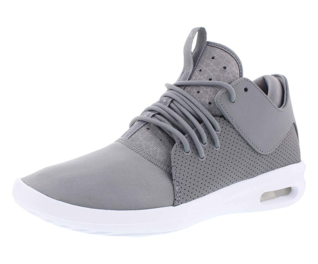 Nike - Zapatillas de Baloncesto de Material Sintético para Hombre ...