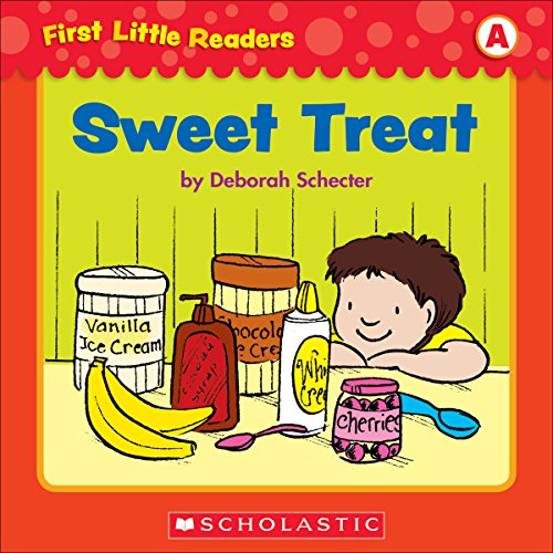 images-na First Little Readers Parent Pack: Guided Reading Level A: 25 Irresistible Books That Are Just the Right Level for Beginning Readers