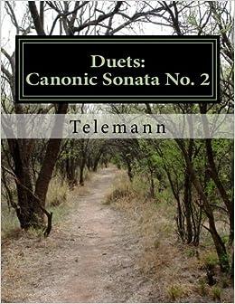 Utorrent Descargar Pc Clarinet Duets - Canonic Sonata No. 2 In D Epub Gratis 2019
