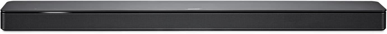 Bose Soundbar 500, Black