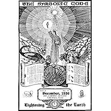 Volume 2 The Symbolic Code No. 12: Mount Carmel's New Year's Resolution (The Shepherd's Rod Series)