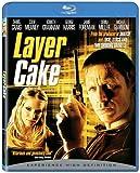 Layer Cake [Blu-ray]