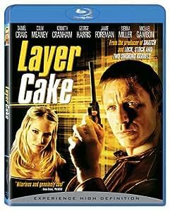 Layer Cake Amazon Prime