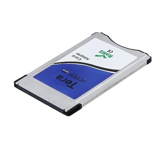 SD HC Tarjeta Adaptador Convertidor para el Sistema de ...
