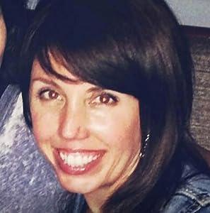 Missy Mareau Garcia