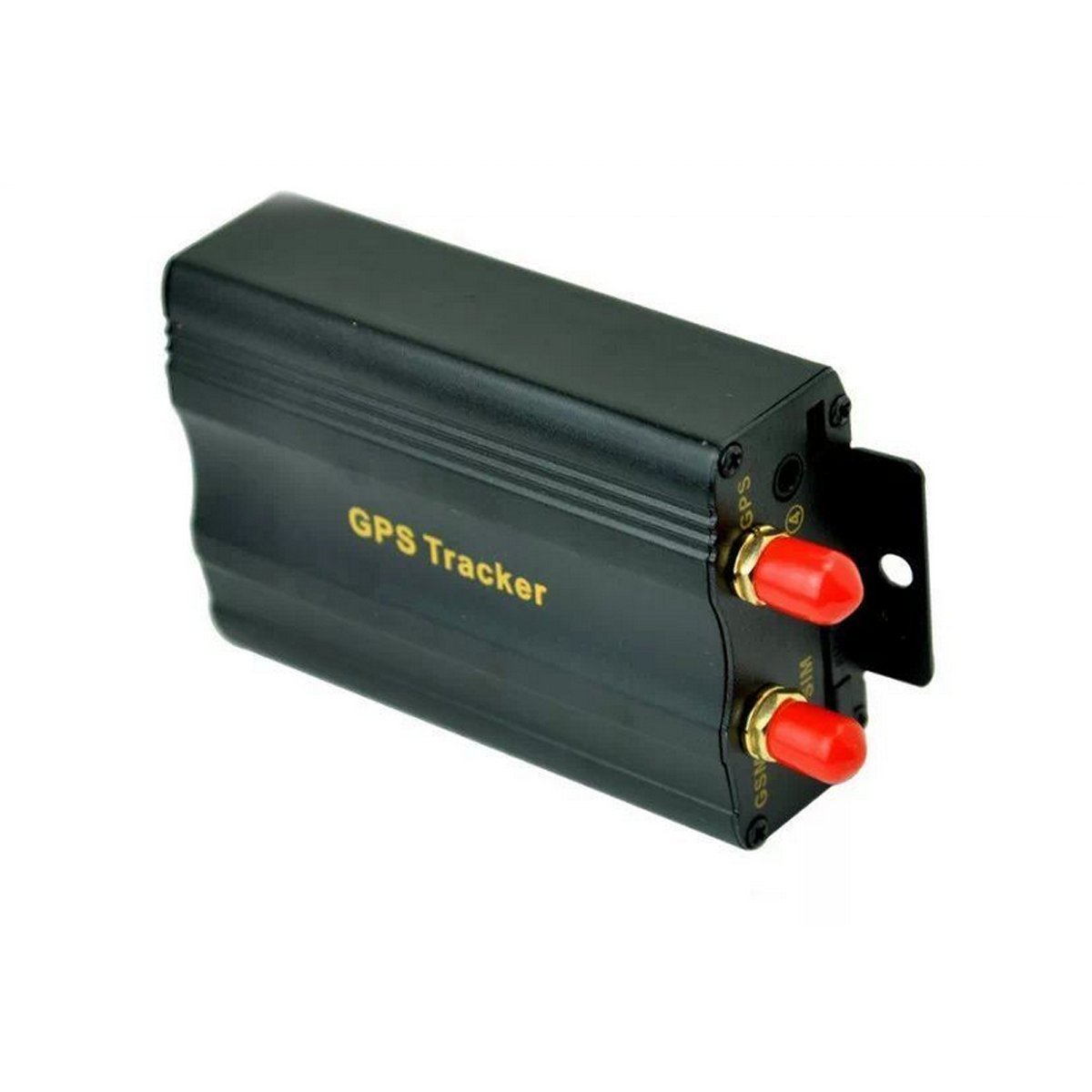 RedSun New GPS//SMS//GPRS Tracker TK103B Vehicle Tracking System With Remote Control 4347628842