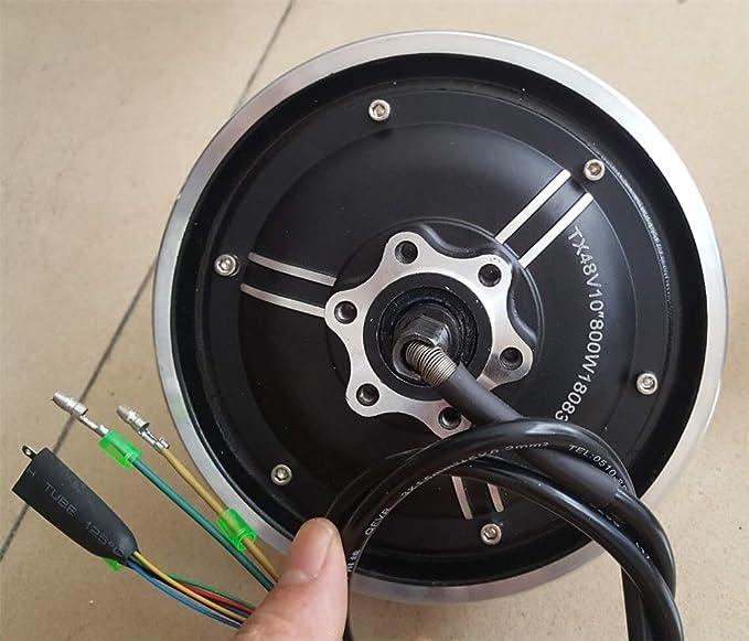 Amazon.com: Sarach Store - Kit de conversión de neumáticos ...