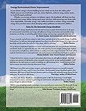 The Renewable Energy Handbook: The Updated