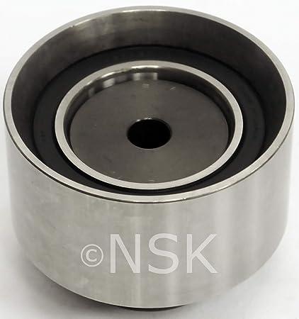 NSK Timing Belt Idler