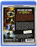 Inferno - The Expendables Selection No. 1