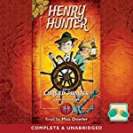 Henry Hunter and the Cursed Pirates | John Matthews