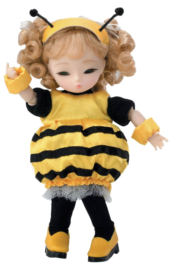 marca famosa Ball-jointed Doll Ai - Bee Balm by Ai Ai Ai Ball Jointed Doll  ordenar ahora