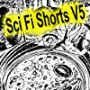 Sci-Fi Shorts, Volume 5