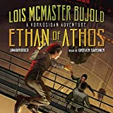 Ethan of Athos  (Miles Vorkosigan Adventures)