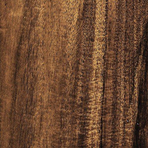 Hand Scraped Natural Acacia 3/8 in. T x 5 in. W x 47-1/4 in. L Click Lock Exotic Hardwood Flooring (26.25 sq. ft. /cs) (Home Natural Legend)