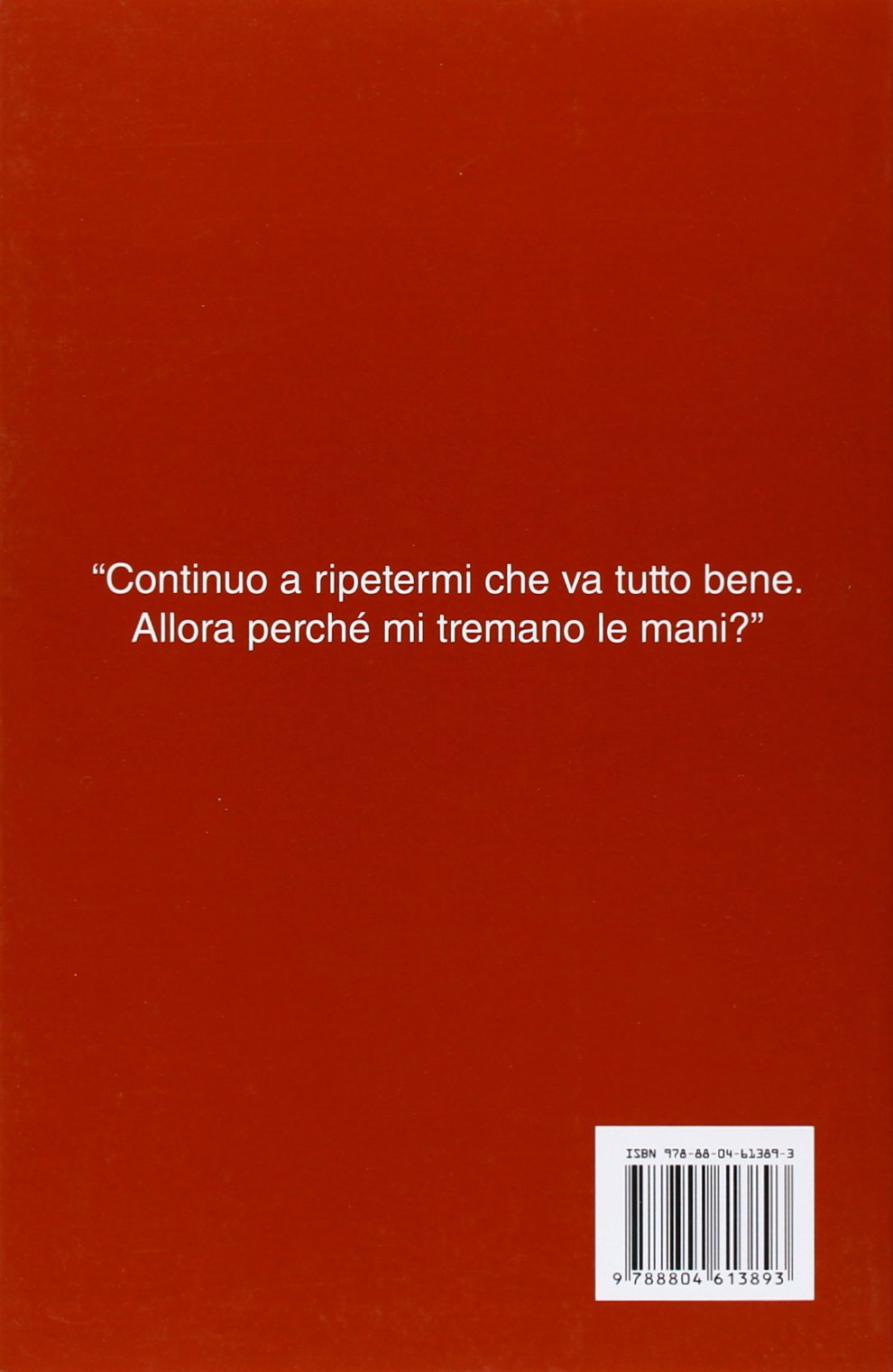 Le Prime Luci Del Mattino: Fabio Volo: 9788804613893: Amazon: Books