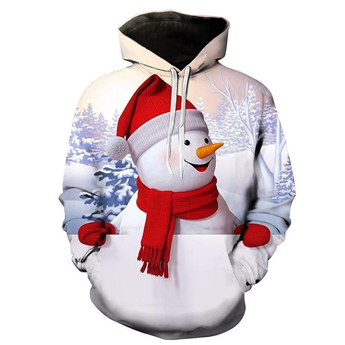 Yvelands Liquidación Camisas de Navidad 75c89a479ccc