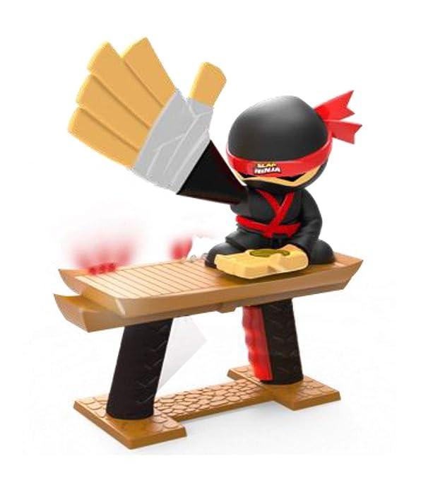 Top 9 Ninja Costume For Boys 1214
