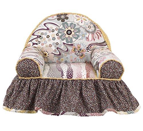 Lane Sofa Penny - Penny Lane Baby's 1st Cotton Foam Chair