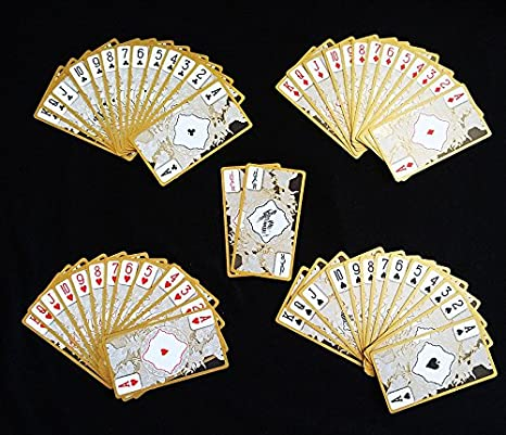 como se juega ruleta de casino