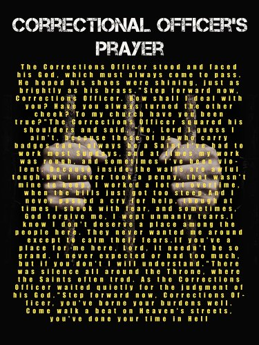 corrections-officer-prayer-poster-correctionsv7-jail-prison-guard-detention