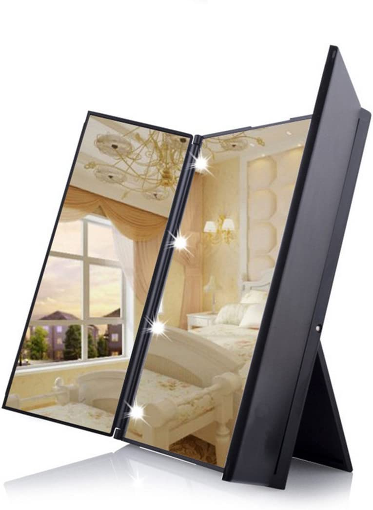 Floor Standing Mirror Online India Wiring Diagrams