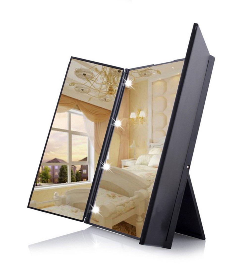 Mirrors Kitchen Home Store Amazon UK