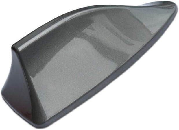 NsbsXs Antena de Aleta de tiburón,para Toyota Corolla ...