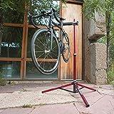Feedback Sports Ultralight Bike Repair Stand
