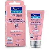 Creme Hidratante Fotoprotetor Nupill FPS 30 50g, Nupill, Rosa