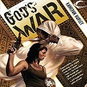 God's War: Bel Dame Apocrypha, Book 1   Kameron Hurley