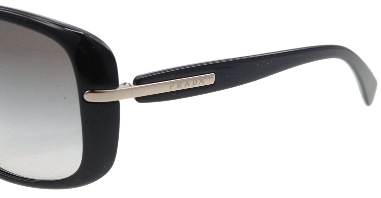 Prada Glasses Sunglasses