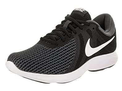 Sale Limited Edition Clearance For Nice Womens WMNS Revolution 4 EU Running Shoes Nike Countdown Package Online Original Online Cheap Limited Edition 64c8t1