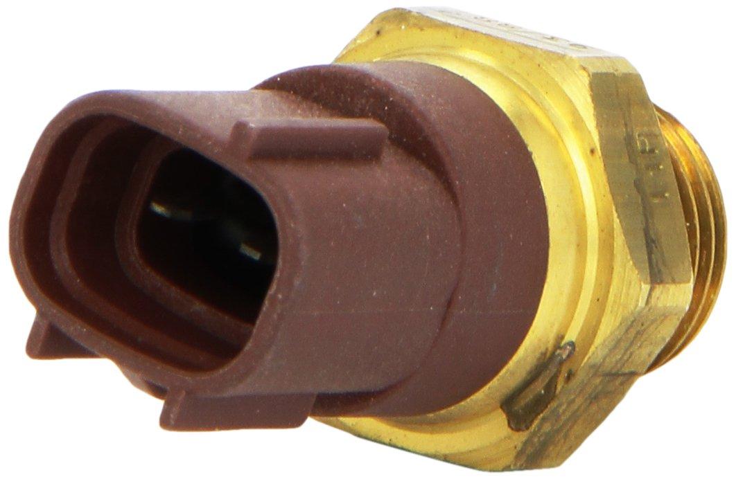 FAE 36510 Bimetall Temperatur Schalter Kü hlerlü fter Francisco Albero S.A.U.