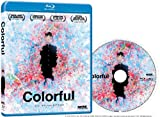 Buy Colorful [Blu-ray]