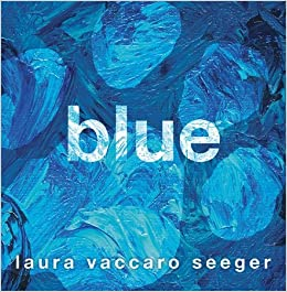 Image result for blue seeger amazon