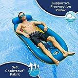 Aqua Comfort Luxury Water