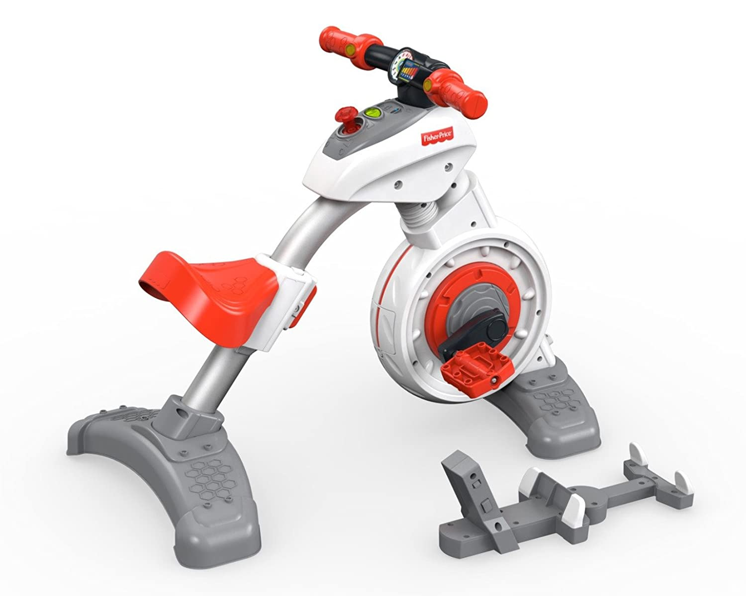 You can buy the Fisher-Price Think & Learn Smart Cycle Toy here
