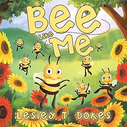 Bee Like Me