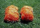 Stackhouse Official Soccer Net