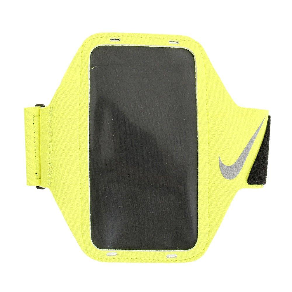 Nike Lean Pulsera