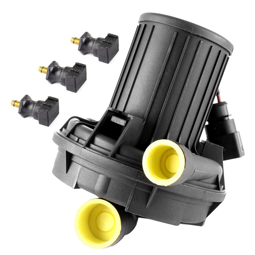 NEW FOR AUDI Q7 A4 A6 A8 VW Beetle 06A959253B AIR PUMP SECONDARY SMOG AIR PUMP
