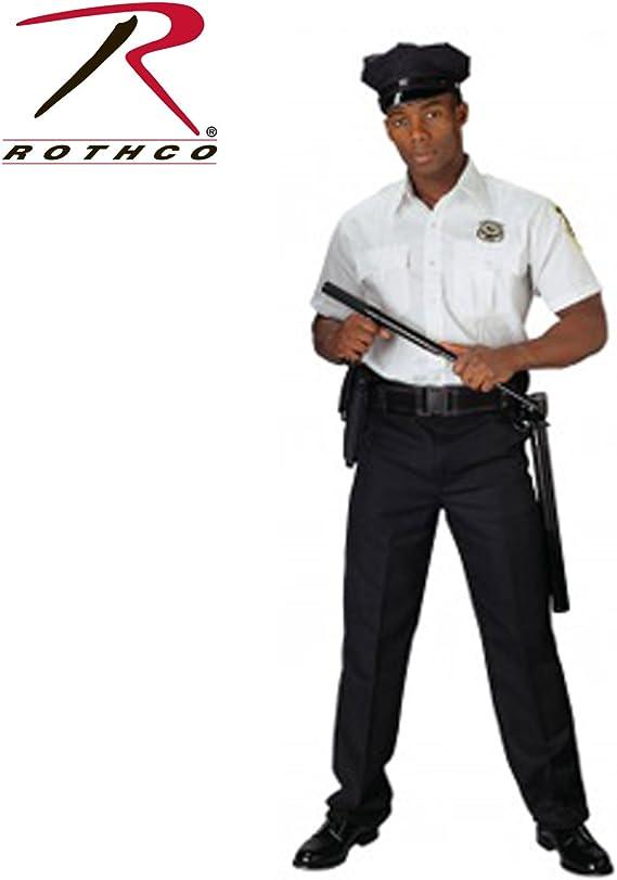 Law enforcement shirt 3XL 2 shirts
