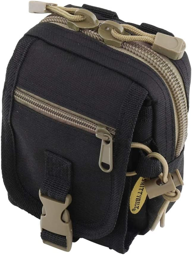 Gear New Accessory Zipper Pouch South Boston In Winter 5637352GN