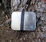 Fatwood-100-Natural-Firestarter-Sticks-Hand-Cut-In-The-USA-Ferro-Rod-Ferrocerium-Flint-Jute-Fatwood-Chips-Striker-Tin-Container-Survival-Emergencies-Camping-Steve-Kaeser-since-1989
