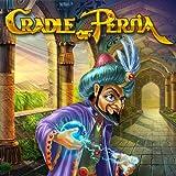 Cradle of Persia [Download]