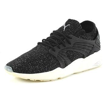 Puma Unisex-Erwachsene Blaze Cage Evoknit Sneaker